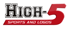 newlogo5.png High5